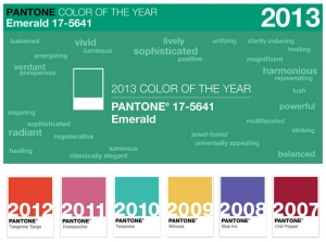 Pantone-Color-of-the-Year-2013-1