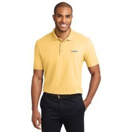 Port Authority (R) Stain-Resistance Sport Shirt